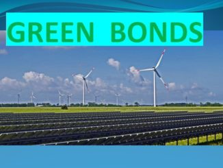 green-bonds