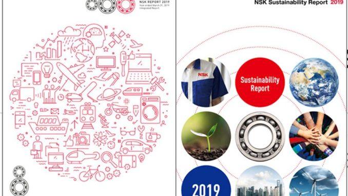 Устойчивое развитие, глобальное потепление, СO2