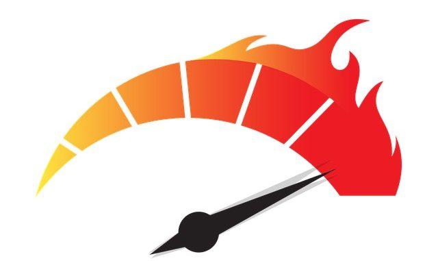 бизнес-барометр, настроение бизнеса