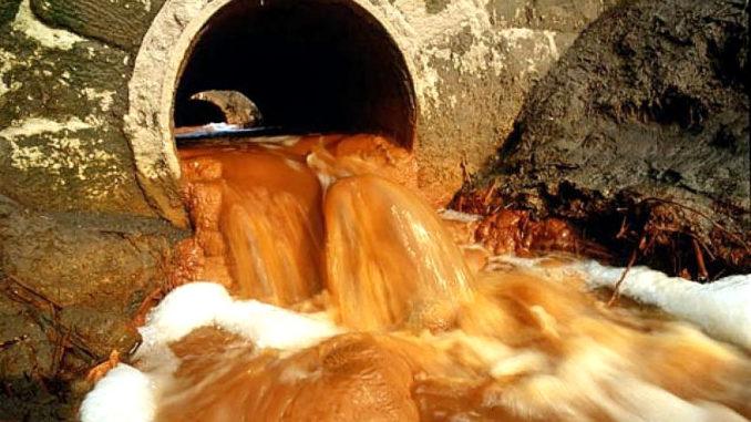 реестр недобросовестных водопользователей