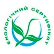 экологичные стройматериалы