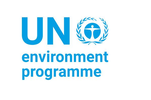 мировые экологические новости