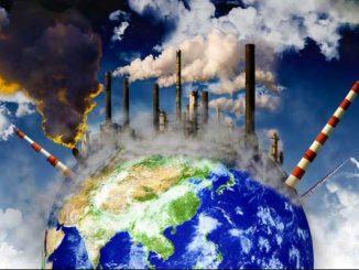 CO2 и ТПП об экспортерах