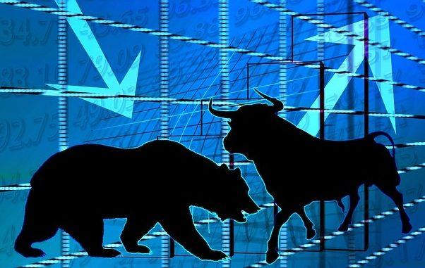 """особенности эмиссии """"зеленых"""" облигаций"""