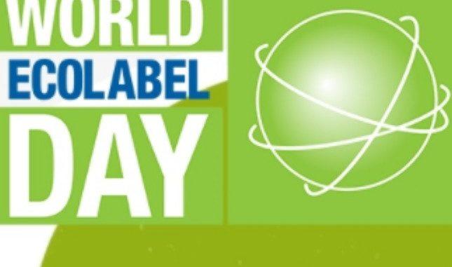 всемирный день экомаркировки