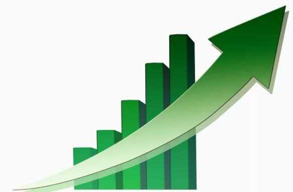 стратегия зеленого роста