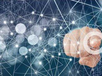 цифровой трансформации