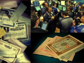 """Объем эмиссии """"зеленых"""" долговых инструментов 1 триллион $"""