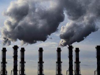 Будущее торговли углеродными единицами в России