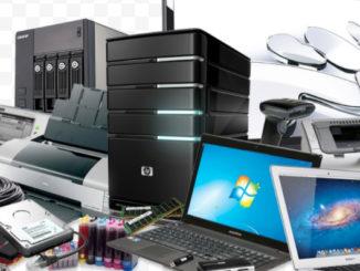 Экомаркировка IT-товаров