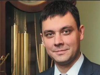 Иван Советников