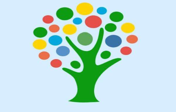 Эколого-благотворительный проект