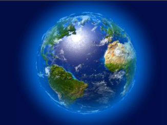 Климат и утрата биоразнообразия