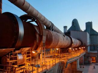 Об энергетической технологии утилизации