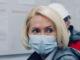 Чистый воздух - совещание в Красноярске