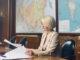 По информации вице-премьера Виктории Абрамченко на совещании у Президента по новым стратегическим инициативам обсуждались необходимые шаги для перехода к экономике замкнутого цикла.
