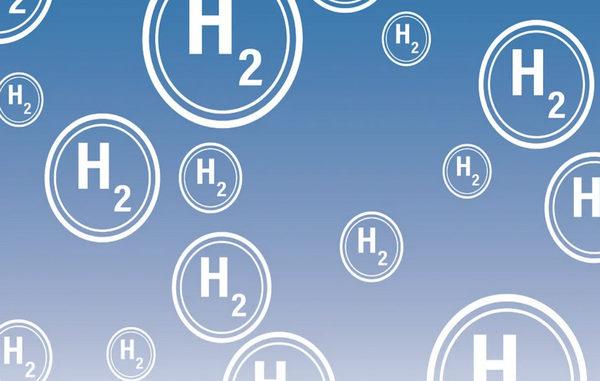«Газпром» и РАН совместно работают по водородной тематике