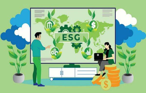 о ESG-факторах