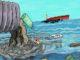 Об обязательных экологических неналоговых платежах