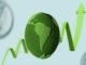 Критерии зеленого финансирования