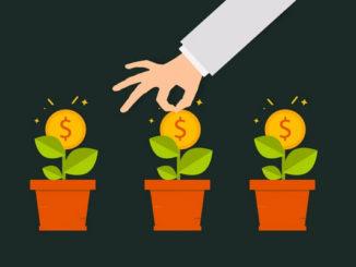 Стратегия развития финансового рынка