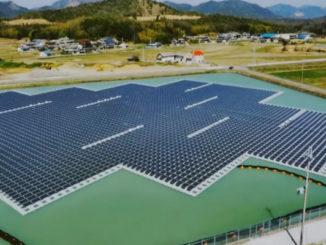 к глобальному энергетическому переходу