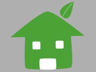 Лига зеленых брендов