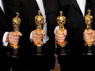 номинанты премии